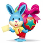 Wielkanoc Międzyzdroje