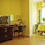 Polonia - meble hotelowe